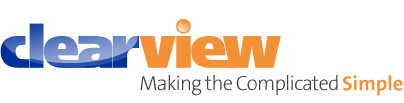 ClearView-logo-alt